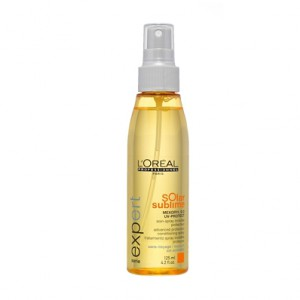 L_Or__al_Professionnel_Solar_Sublime_Advanced_Protection_Conditioning_Spray_125ml_1366216949_main