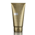 St__Tropez_SPF_30_Body_with_Tan_Enhancer_150ml_1371639196_listing