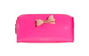 toiletry-ted-baker1-300x189