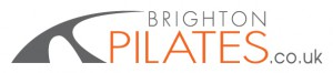 BrightonPilates.co_.uk_Logo