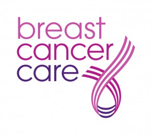 Breast-Cancer-Care-new-brand1