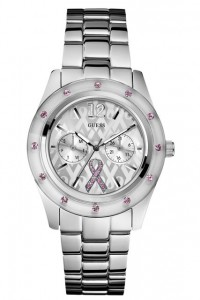 breast-cancer-guess-watch