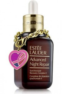 estee lauder breast 2