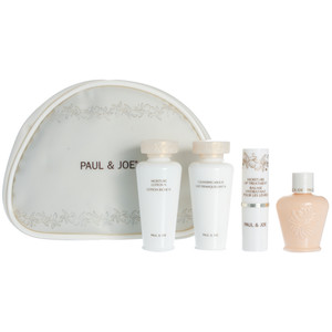 paul-and-joe-lip-balm-gift-bag