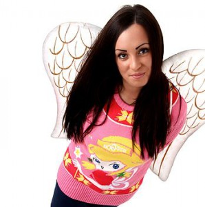 normal_christmas-jumpers-for-women-tree-top-fairy