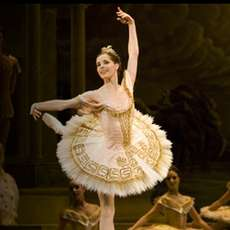in-conversation-with-darcey-bussell-1349122134