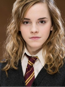 Emma-Watson-Harry-Potter-and-the-Order-of-the-Phoenix-2007-anichu90-17192672-1919-2560