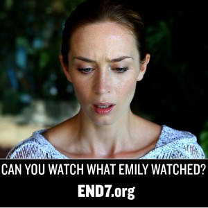 How-to-Shock-a-Celebrity-EMILY_promo