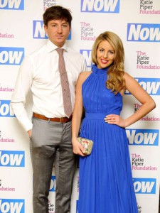 Tom-Kilbey-and-Lydia-Bright