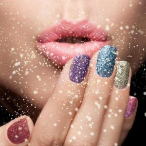 ciate-fairground-nail-polish-collection1