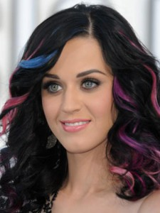 katy-perry-8
