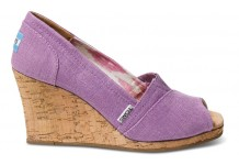 w-orchid-hemp-wedge-s-sp13