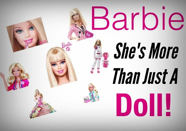 barbie feature image (600x424)