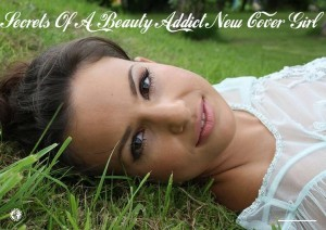 Copyright of Leah Firth Photographer and Secrets of A Beauty Addict. Must not be copied.