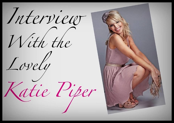 Katie Piper Feature Picture (600x424)