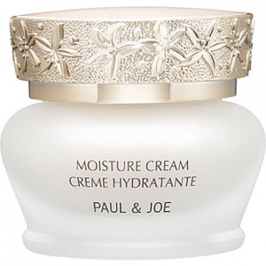 Paul and Joe Moisture Cream