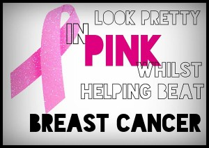 breast cancer feature (600x424)