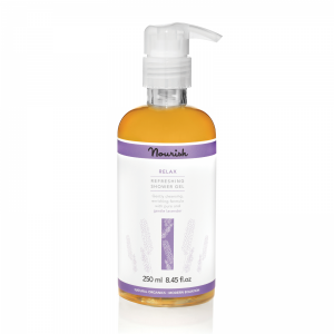 Nourish_Relax_Refreshing_Shower_Gel_250ml_1373619663